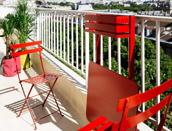 balkonovy-skladaci-stul-bistro
